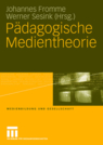 Medientheorie